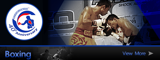 banner-boxing-535x200px-40th