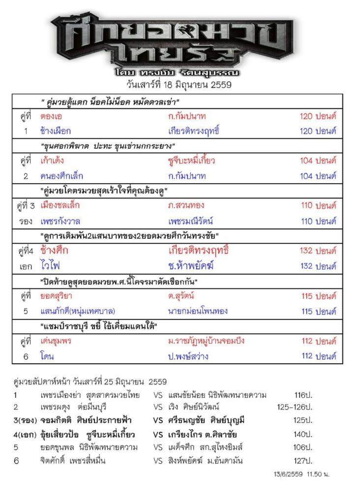 รายการมวยไทยรัฐ 18 มิย.59_Page_1