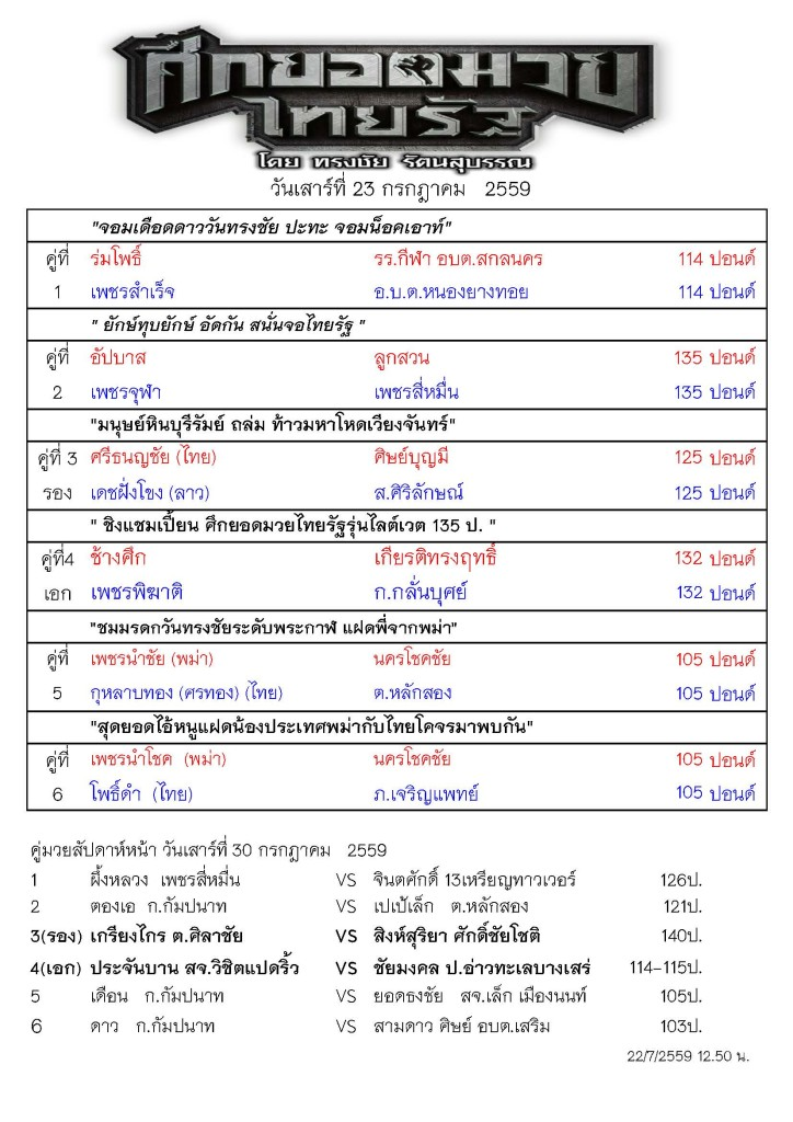 รายการมวยไทยรัฐ 23กค...59_Page_1